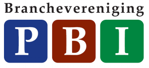 BPBI Branchevereniging